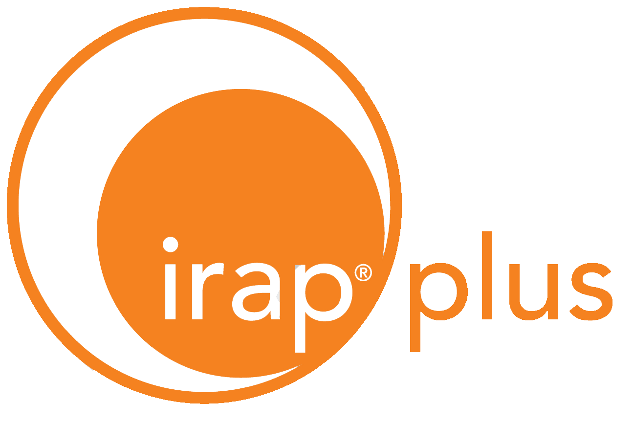 IRAP png